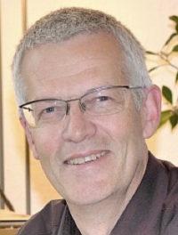Philippe Fischer
