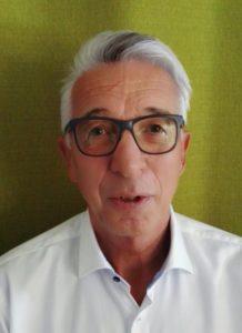 Gabriel Lienhard