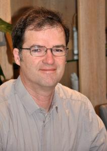 Gilles Courret
